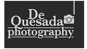 Photography Cloud